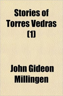 Stories of Torres Vedras Volume 1