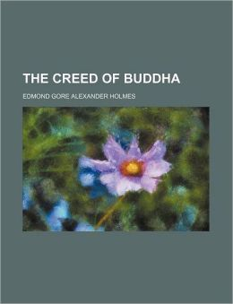 The Creed of Buddha