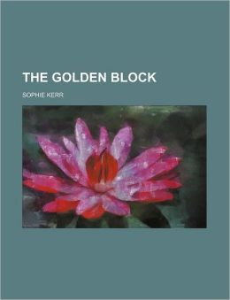 The Golden Block