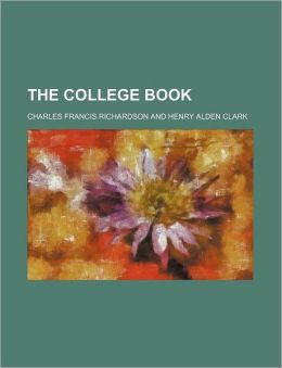The College Book