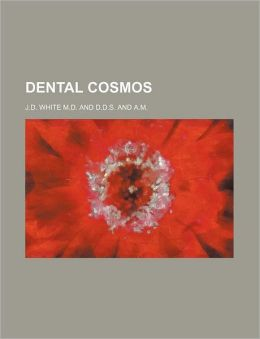Dental Cosmos
