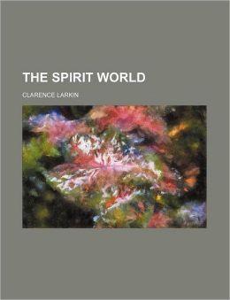 The Spirit World