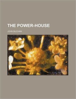 The Power-House