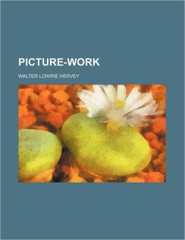 Picture-Work