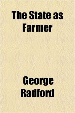 The State as Farmer
