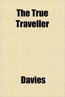 The True Traveller