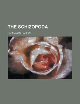 The Schizopoda