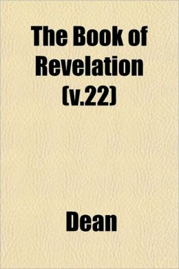 The Book of Revelation (V.22)