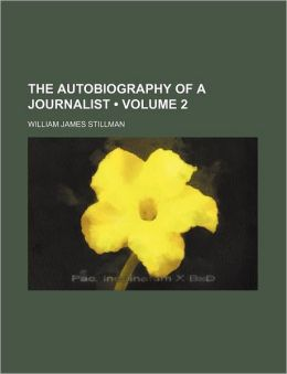 The Autobiography Of A Journalist (Volume 2)