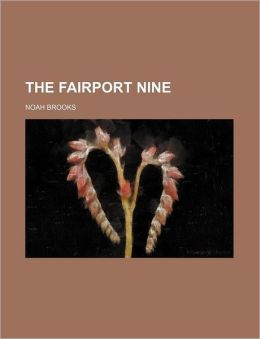 The Fairport Nine