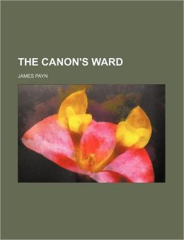 The Canon's Ward