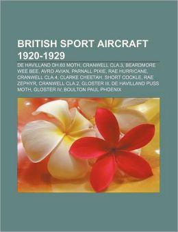 1920 English cricket season