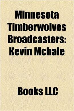 Image Result For Minnesota Timberwolves