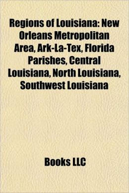 Regions of Louisiana: Acadiana, Cajun, Tabasco sauce, Hurricane Lili, Lafayette, Louisiana, St. Charles Parish, Louisiana, Acadia Parish