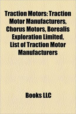 salonmotorsport additionally Electronic Circuits Fun Facts in addition 98107 furthermore Cant Run A Brushed Dc Motor With Cell Phone Battery When Propeller Is Attached as well List Of Traction Motor Manufacturers. on motor components