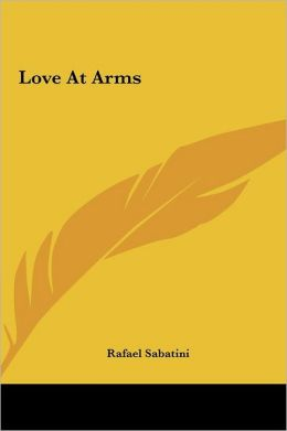 Love at Arms