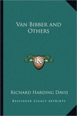 Van Bibber and Others