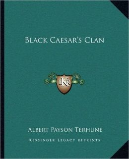 Black Caesar's Clan