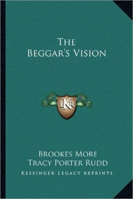 The Beggar's Vision