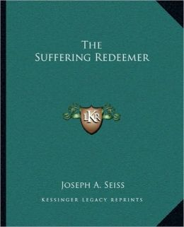 The Suffering Redeemer