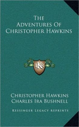 The Adventures Of Christopher Hawkins