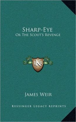 Sharp-Eye