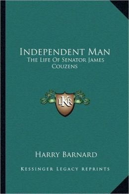 Independent Man
