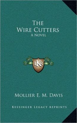 The Wire Cutters
