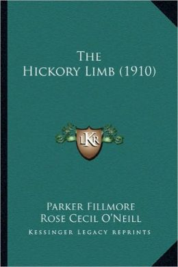 The Hickory Limb (1910) the Hickory Limb (1910)