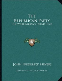 The Republican Party