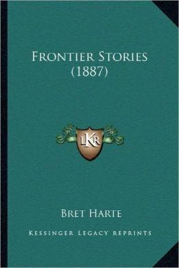 Frontier Stories (1887)