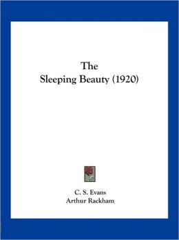 The Sleeping Beauty (1920)