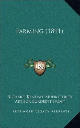 Farming (1891)