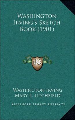 Washington Irving's Sketch Book (1901)