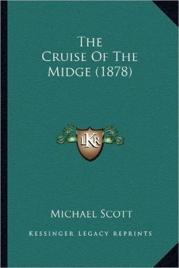 The Cruise Of The Midge (1878)