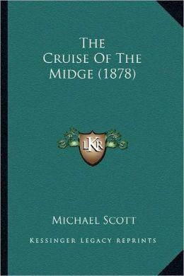 The Cruise Of The Midge (1878)