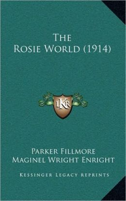 The Rosie World (1914)