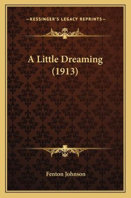 A Little Dreaming (1913)