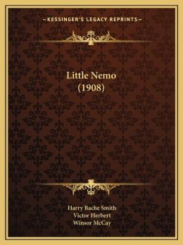 Little Nemo (1908)