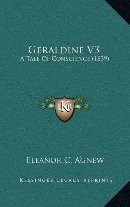 Geraldine V3