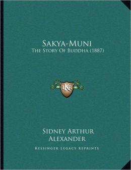 Sakya-Muni