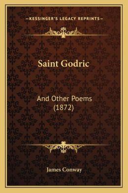 Saint Godric
