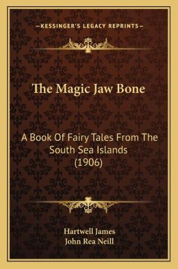 The Magic Jaw Bone