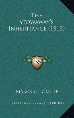 The Stowaway's Inheritance (1912)