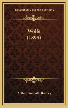 Wolfe (1895)