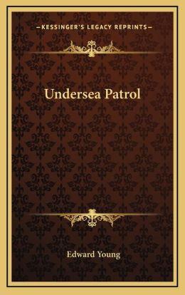 Undersea Patrol