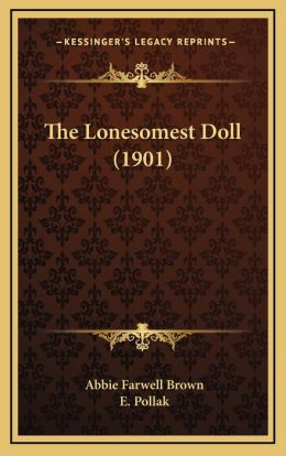 The Lonesomest Doll (1901)