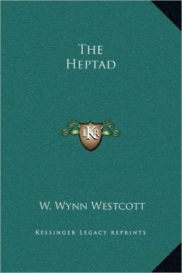 The Heptad
