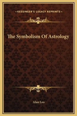The Symbolism Of Astrology