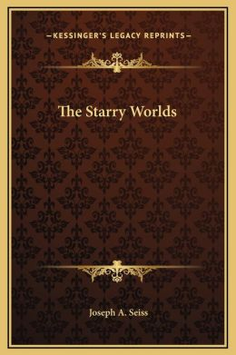 The Starry Worlds